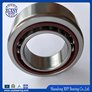 High Precision Angular Contact Ball Bearing pictures & photos