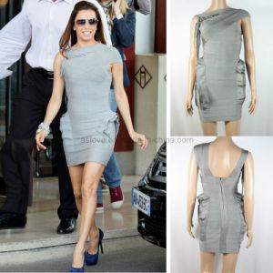 Celebrity Dress AC-1057