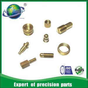 Custom Made Precision Jet Wood Lathe Spare Parts