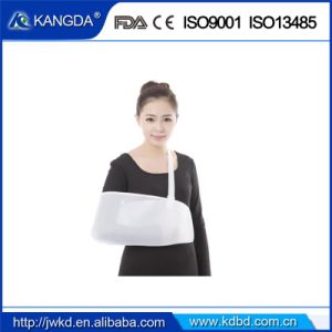 Kangda Arm Sling (summer style) pictures & photos