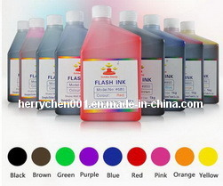 1000ml High Quality Flash Ink (Model 2080) pictures & photos
