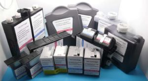Compatible Ink Cartridge for Pitnet Bowers 793-5 797-0 765-9 765-0 pictures & photos