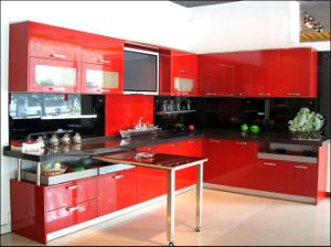 Acrylic for cabinet doors china kitchen cabinets cabinets
