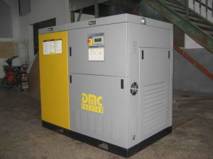 Screw Compressor with CE Direct Driven pictures & photos