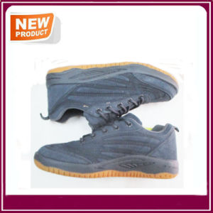 New Fashion Sneakers Athletic Casual Shoes for Sale pictures & photos