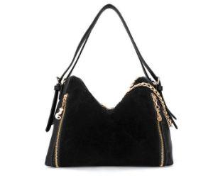 Professional Direct Factory Custom Handbag Manufacturers China