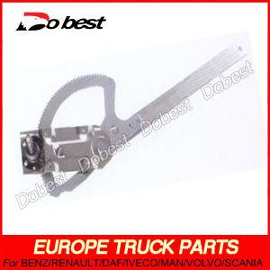 Truck Parts Manuel Window Regulator pictures & photos