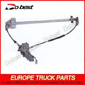 Daf Truck Electric Window Regulator pictures & photos