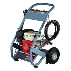2800psi Pressure Cleaner 6.5HP with Ce Approval pictures & photos