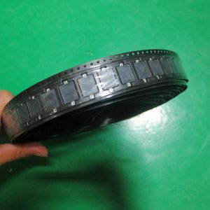 Brand New Popular Cheaper 11*9mm 75dB 3V SMD Buzzer pictures & photos