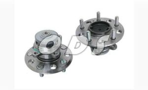 Rear Wheel Hub Bearing Unit (52730-3K000) for Hyundai Sonata pictures & photos