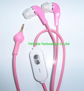 Super Bass Headphone With Mic