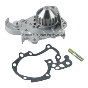 Auto Water Pump (7700861686) for Renault/Dacia pictures & photos
