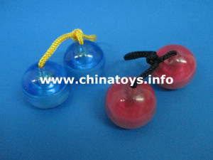 Finger Tips Ball Yoyo Spinner Finger Yoyo (1014504) pictures & photos