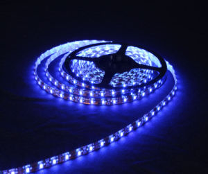 LED Strip Offers pictures & photos