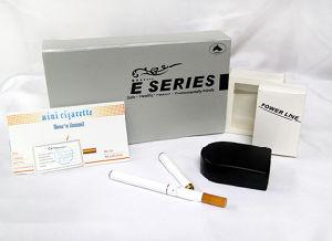 Mini E Cigaterette 901