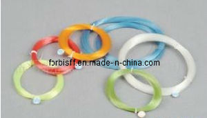 Connect Coils Nylon Fishing Line pictures & photos