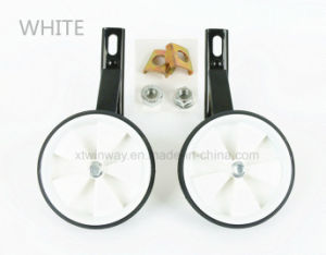 Bicycle Parts Good Quality Bicycle Training Wheel Bicycle Wheelset pictures & photos