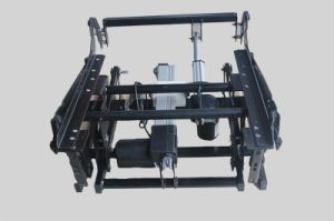 New Desighn Furniture Lift Mechanism for Electric Sofa (ZH8057) pictures & photos
