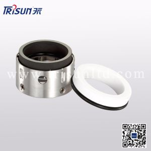 Mechanical Seal, Pump Seal, Johncrane 8-1 and 8b-1 Multi-Spring Seal pictures & photos