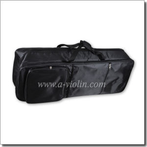 Musical Instrument Bag for Violin (CCV006) pictures & photos