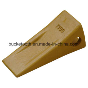 Rock Chisel Excavator Bucket Teeth (T60RC) pictures & photos