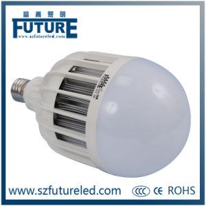 36W Brightest LED Lamp with (E27, E40, B22)