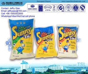 Detergent Powder Detergent pictures & photos