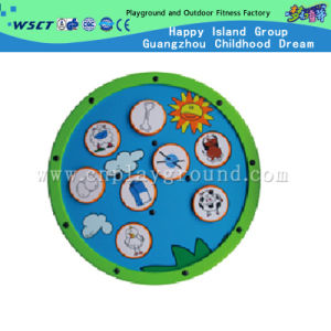 Educational Game Toy Intelligence Game Toy (HD-16401) pictures & photos