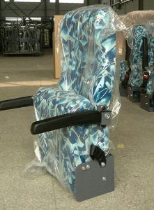 Folding Nursing Chair (FD7-2) pictures & photos