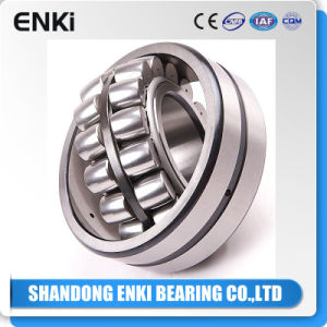 Widely Application with High Precision Quality Self-Aligning Roller Bearing 22309 pictures & photos