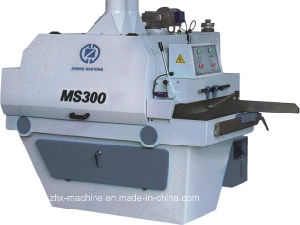 Max Working Width 300mm Multiple Cutting Machine