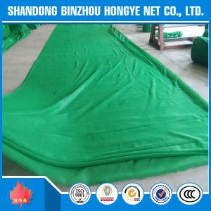 100% Virgin HDPE Agricultural Green Sun Shade Net pictures & photos