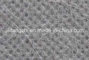 Polyester/Polypropylene Staple Fiber Nonwoven Fabric