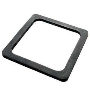 Custom Molded Rubber Sealing Gasket pictures & photos