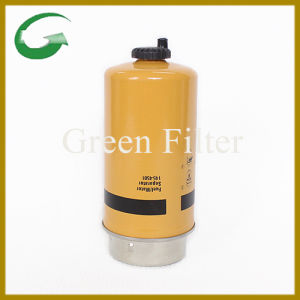 Fuel Water Separator for Caterpillar Excavators (145-4501) pictures & photos