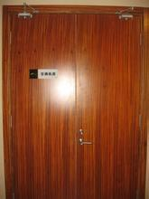 Wooden Fire Door with High Quality pictures & photos