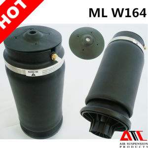 Factory Offer 1643200625 Rear W164 Shock Absorber for Mercedes Benz pictures & photos