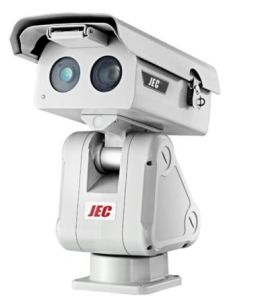 200 Megapixel HD High Speed Integrated PTZ Camera Withlaser Light J-IP-7112-Dl pictures & photos
