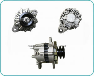 Auto Alternator for Mitsubishi (A002T72189, ME049165) pictures & photos