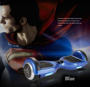 Smart Balance 2 Wheel Mini Scooter Hoverboard pictures & photos