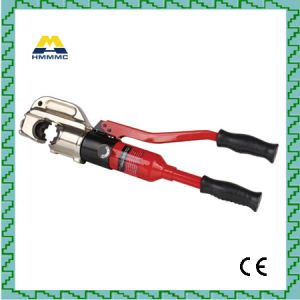 china hydraulic cable lug crimping tool with cost price. Black Bedroom Furniture Sets. Home Design Ideas