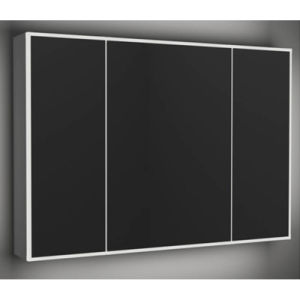 Inductive Switch Hotel Mirror pictures & photos