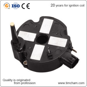 Made in China Ignition Coil