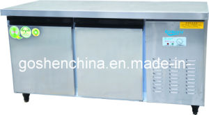 Refrigerator (TW0.4L2)