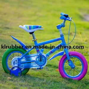 High Quality Mini Children Dirt Mountain Bike pictures & photos