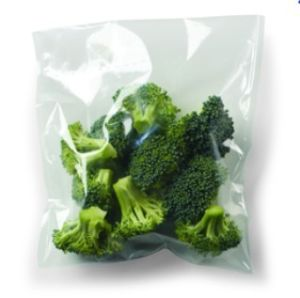 PA Vacuum Bag for Vegetable Store pictures & photos