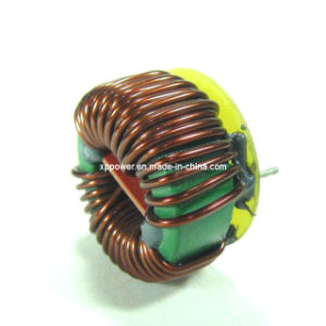 High Efficiency Common Mode Coil Power Inductor (XP-PI-TC14032) pictures & photos