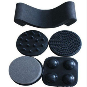 Comfortable Cheap Price Vibration Body Massagers Slimming Machine pictures & photos