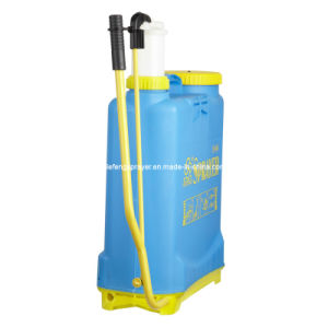 Pesticide Sprayer pictures & photos